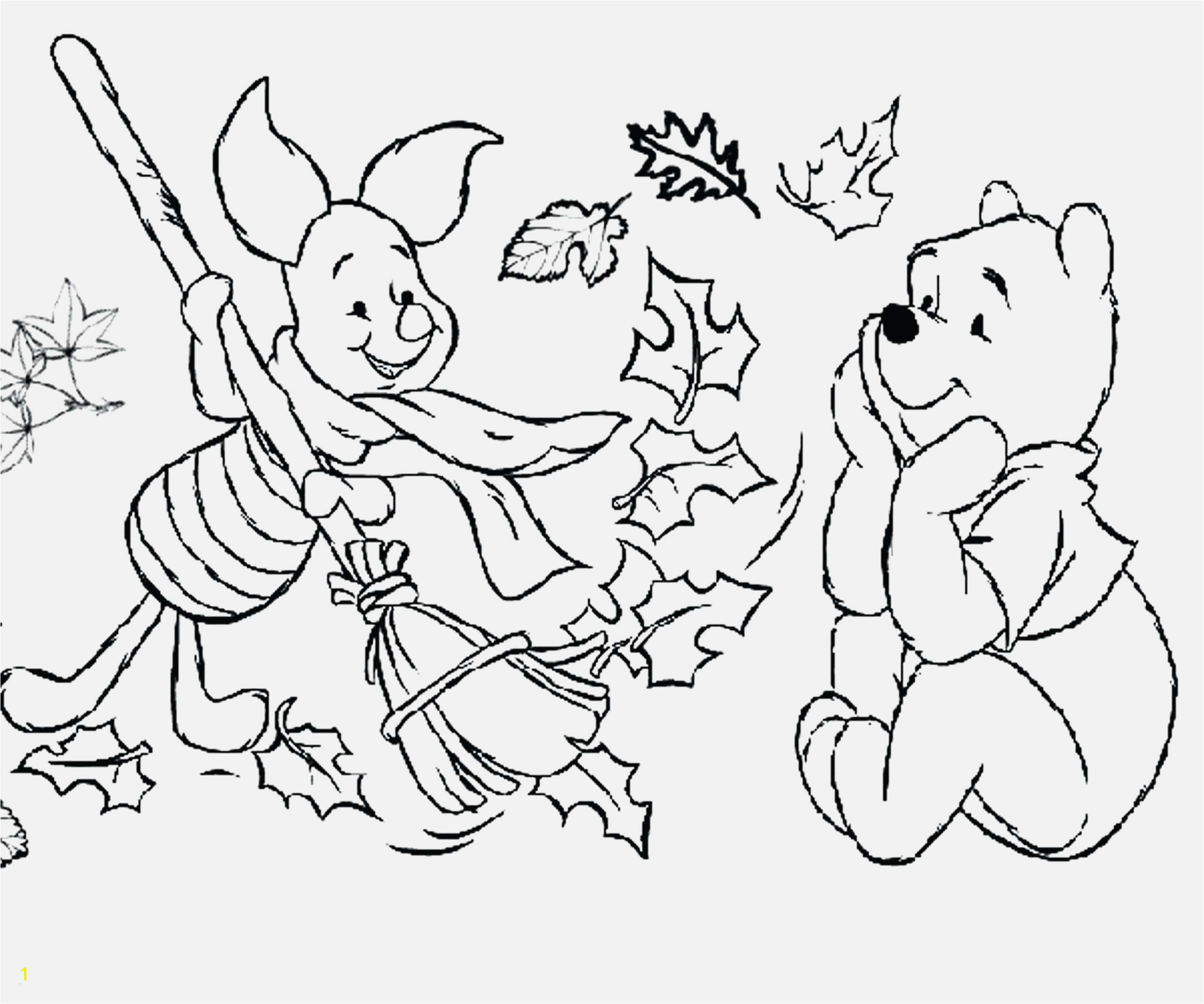 Apple Tree Coloring Page Amazing Advantages 49 Giant Christmas Tree Coloring Page
