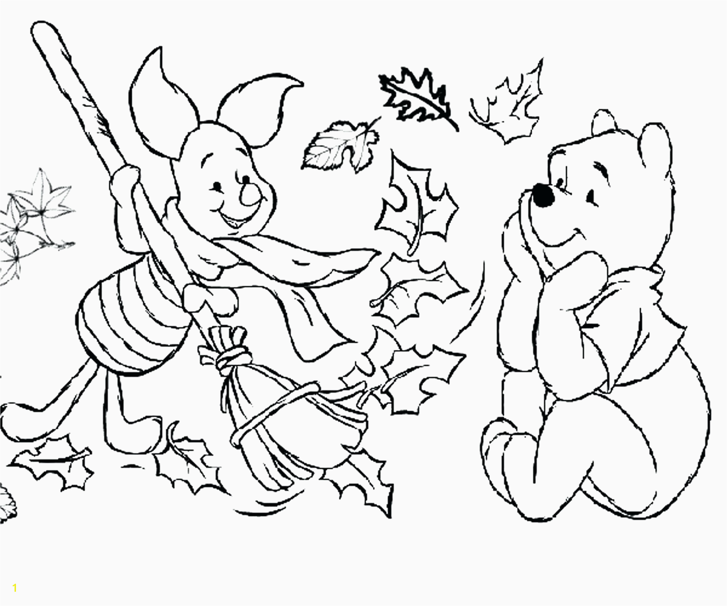 Spider Coloring Pages Preschool Fall Coloring Pages 0d Coloring Page Fall Coloring Pages for Kids