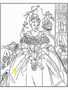 Coloring Pages Art Masterpieces 612 Best Famous Painting Coloring Pages Images In 2018