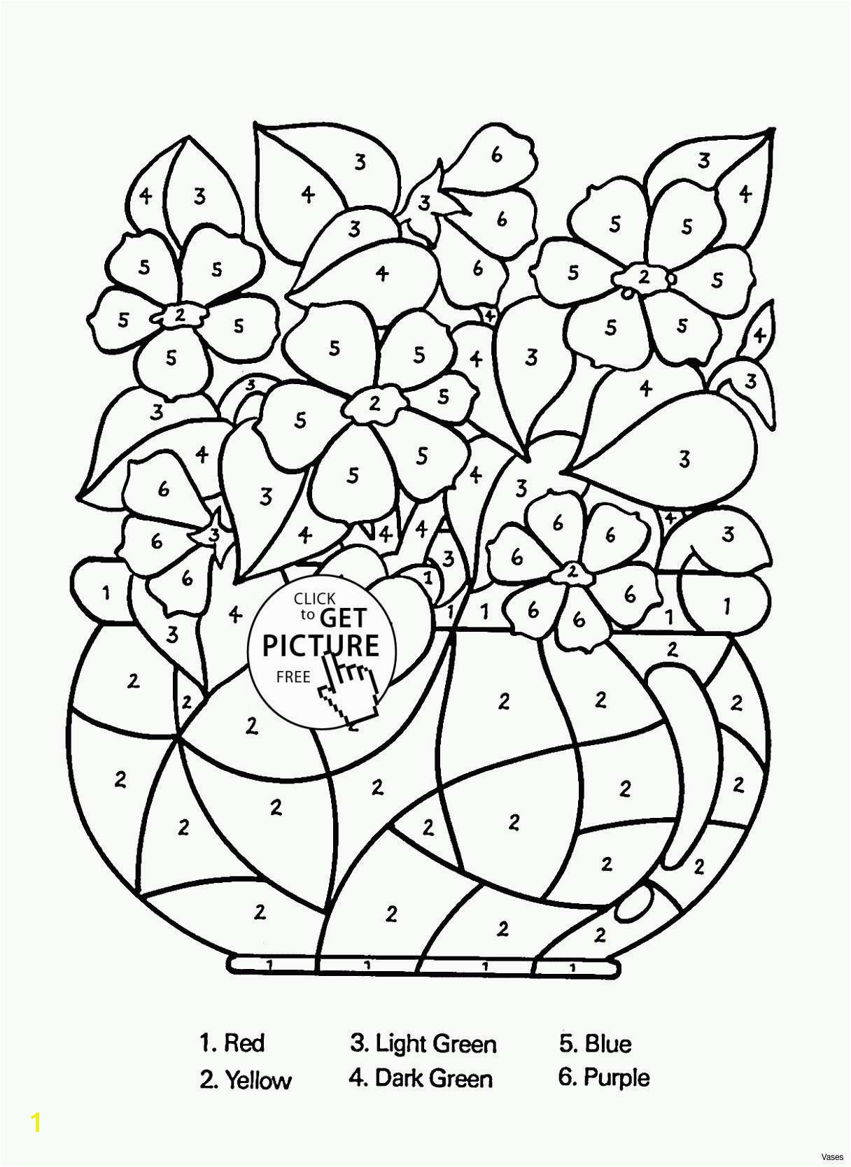 free christmas coloring pages for middle school coloring printables 0d fun time 9s