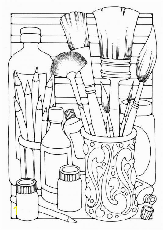 FREE Hundreds of coloring pages with a wide variety of themes such as animals puzzles holidays and science Perfect for kids that finish early