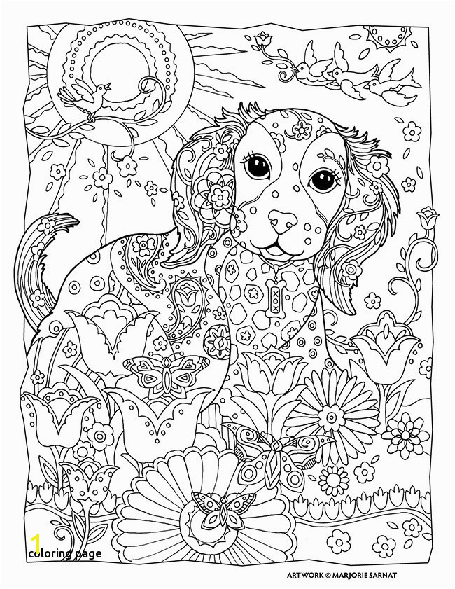 Coloring Pattern Pages Amazing Coloring Page 0d Coloring Pages Detailed Coloring Pages