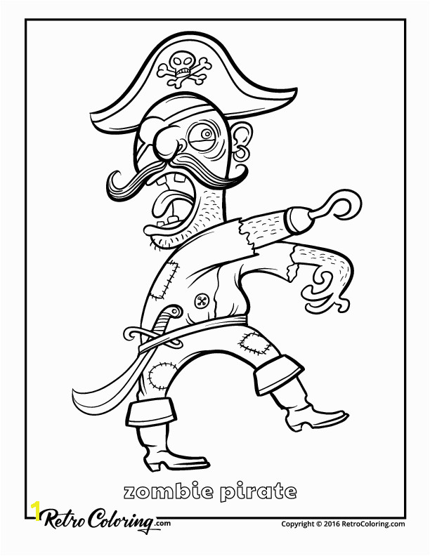 Coloring Pages for 13 Year Olds 172 Free Coloring Pages for Kids