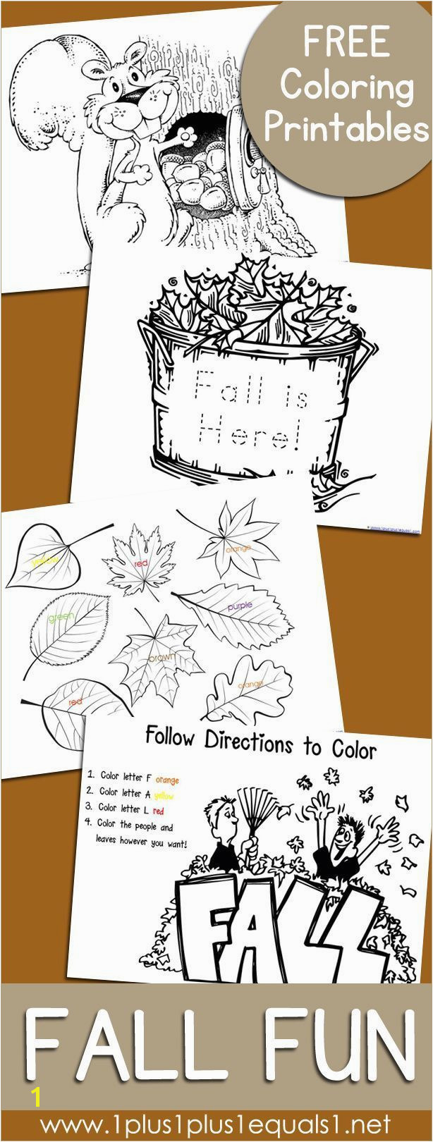 Coloring Pages for Adults Free to Download & Print 114 Best Images About School Kids Stuff On Pinterest