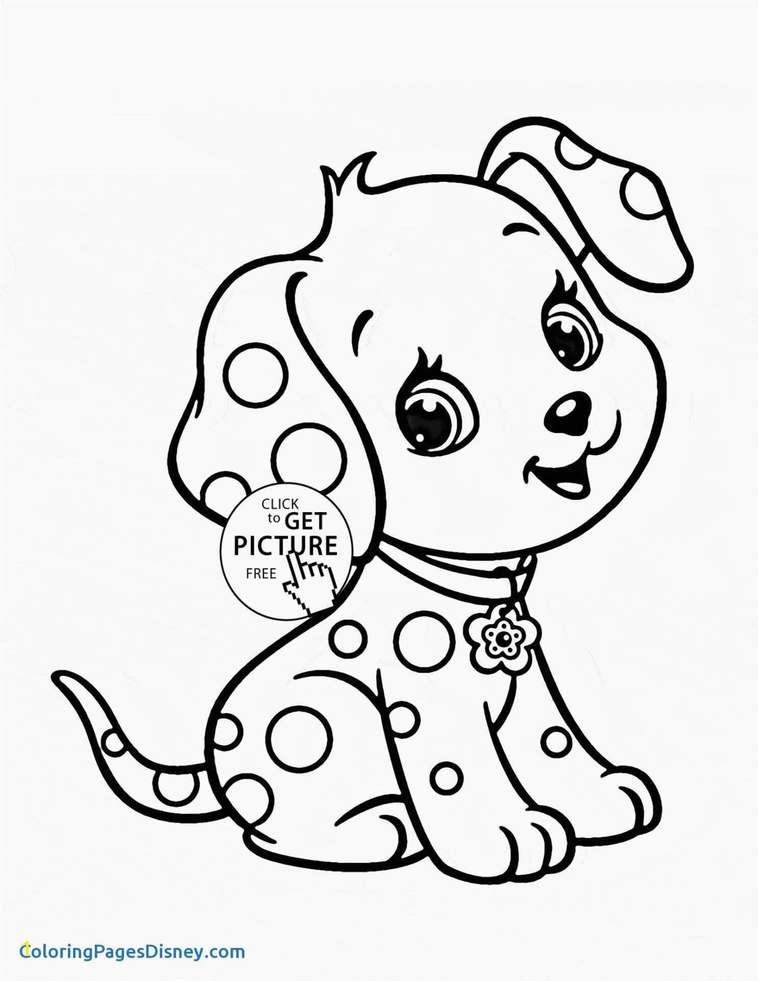 Coloring Pages for Adults Printable Free Coloring Pages Free for Adults New S Fun Art for Kids