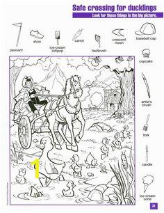 Google Hidden Object Puzzles Hidden Objects Hidden Picture Puzzles Hidden Printables