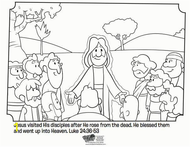 coloring pages for girls 12 and up luxury cartoon od jesus disciples coloring page sheets