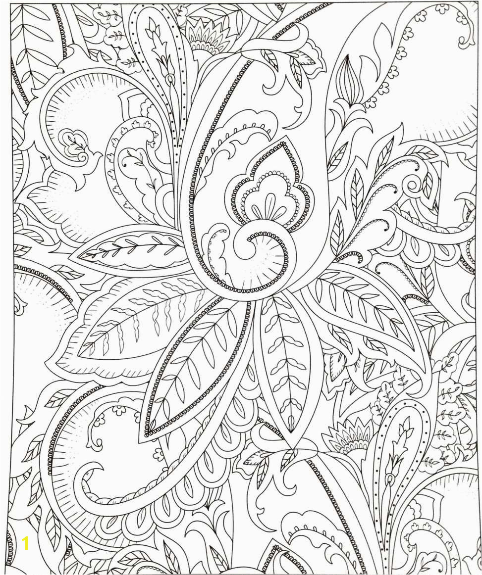 Cuties Coloring Pages Coloring Book Girls New Coloring Pages for Girls Lovely Printable Cds 0d