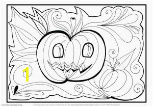Ausmalbilder Halloween Halloween to Print Unique Lovely Printable Home Coloring