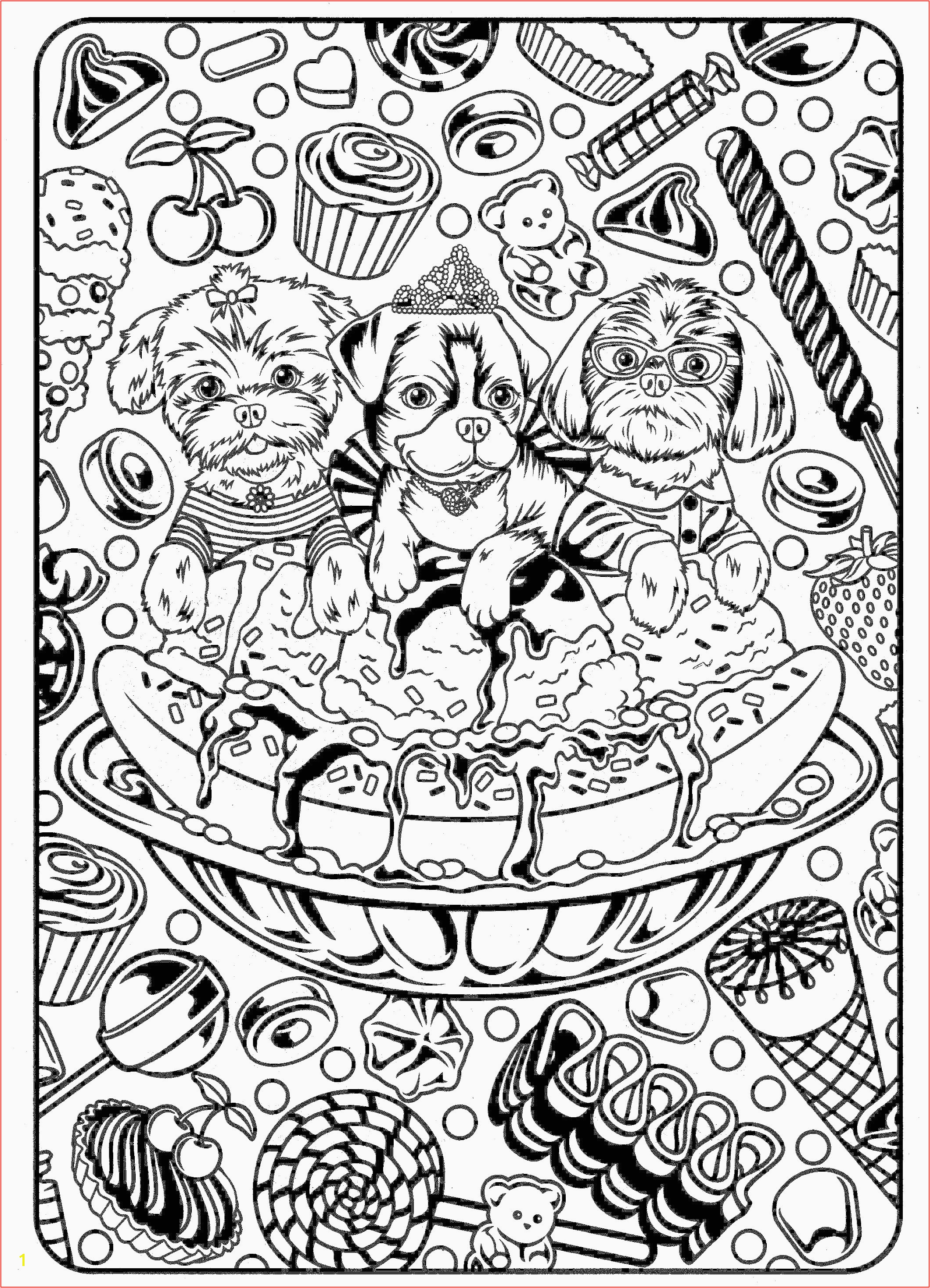 Sports Coloring Pages Kiss Coloring Pages Free Summer Coloring Pages Best Printable Cds 0d