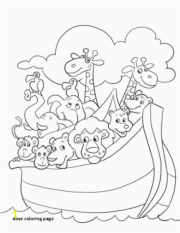 Dove Coloring Page Dove Coloring Page Luxury Home Coloring Pages Best Color Sheet 0d