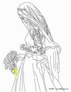 People Coloring Pages Fairy Coloring Pages Princess Coloring Pages Coloring Books Cartoon