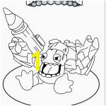 Free Christmas Coloring Pages Gingerbread House Elegant Fire Coloring Pages Coloring Pages