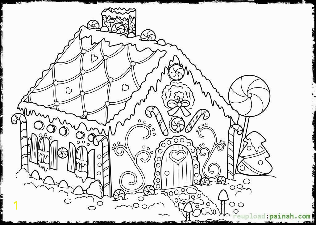 Gingerbread Coloring Pages Inspirational Inspirational Gingerbread Coloring Pages 8299 Coloring Pages Gingerbread Coloring Pages Best