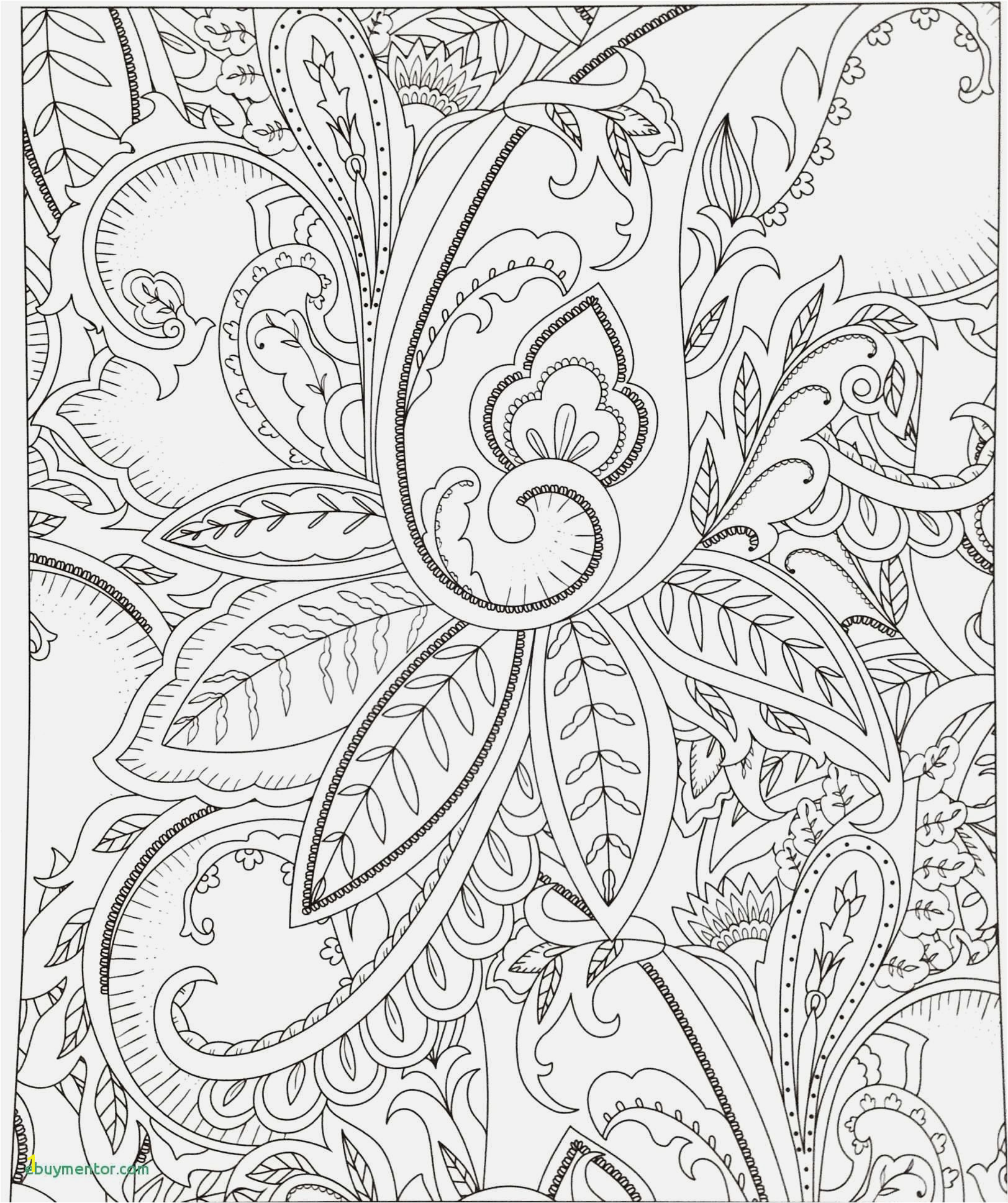 Coloring Pages Horses Pferde Ausmalbilder Beispielbilder Färben Christmas Coloring Pages