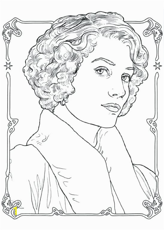 coloring pages for women elegant black women coloring pages kids n fun of image coloring pages