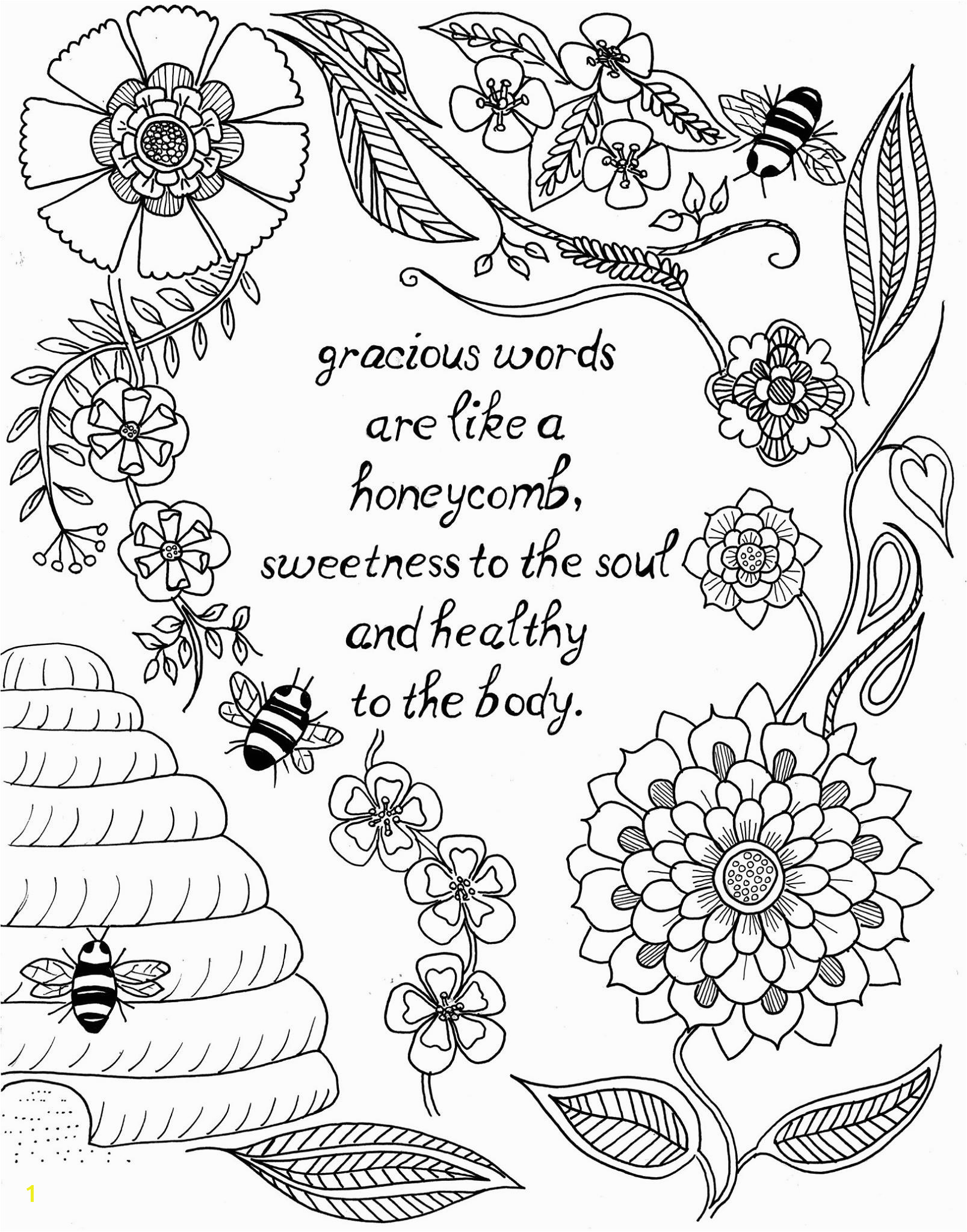 Coloring Pages Lds Lds Coloring Pages Flowers