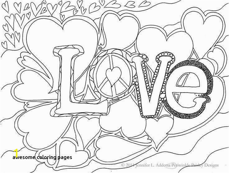 Heart Design Coloring Pages Easy Adult Coloring Pages Unique Best