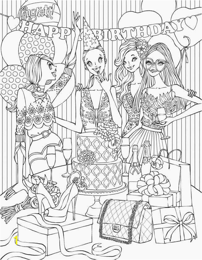 Nativity Scene Coloring Pages Fresh Elegant New Coloring Pages Fresh Printable Cds 0d Coloring Page