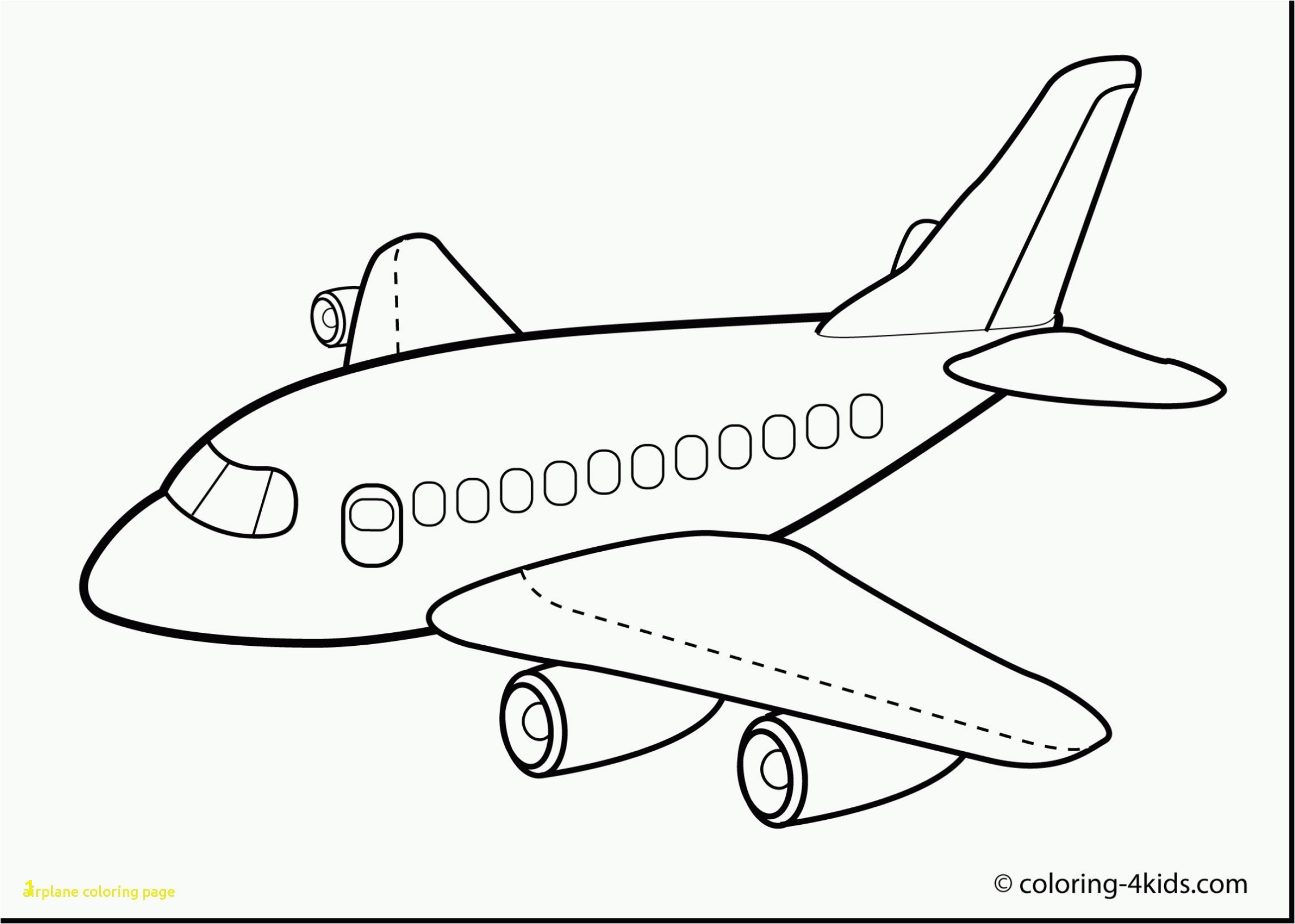 Airplane Coloring Pages Lovely Printable Airplane Coloring Pages Coloring Pages Coloring Pages Airplane Coloring Pages