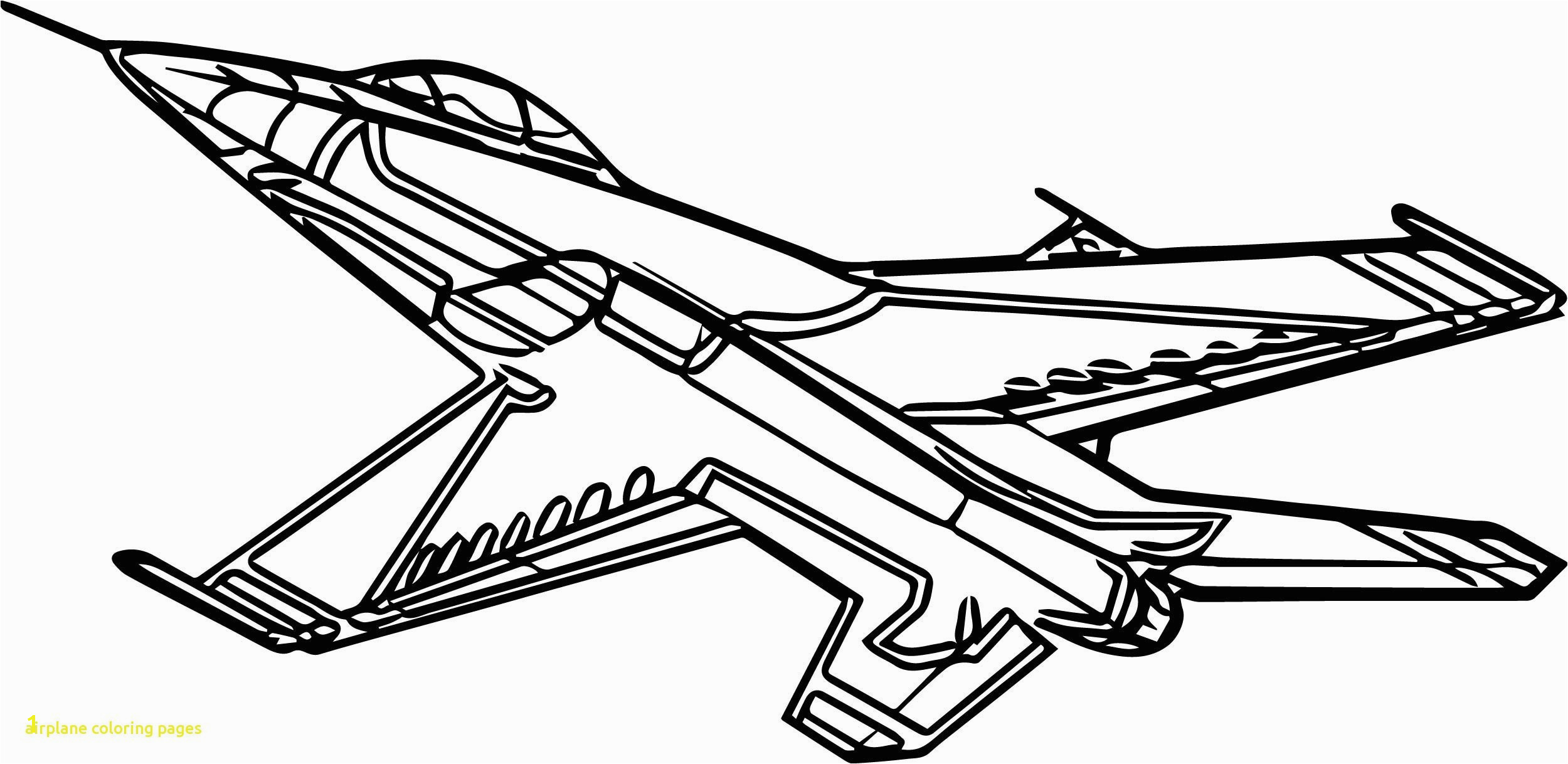 Clipart Airplane Awesome Clipart Airplane New Aeroplanes Colouring Pages Planes Coloring