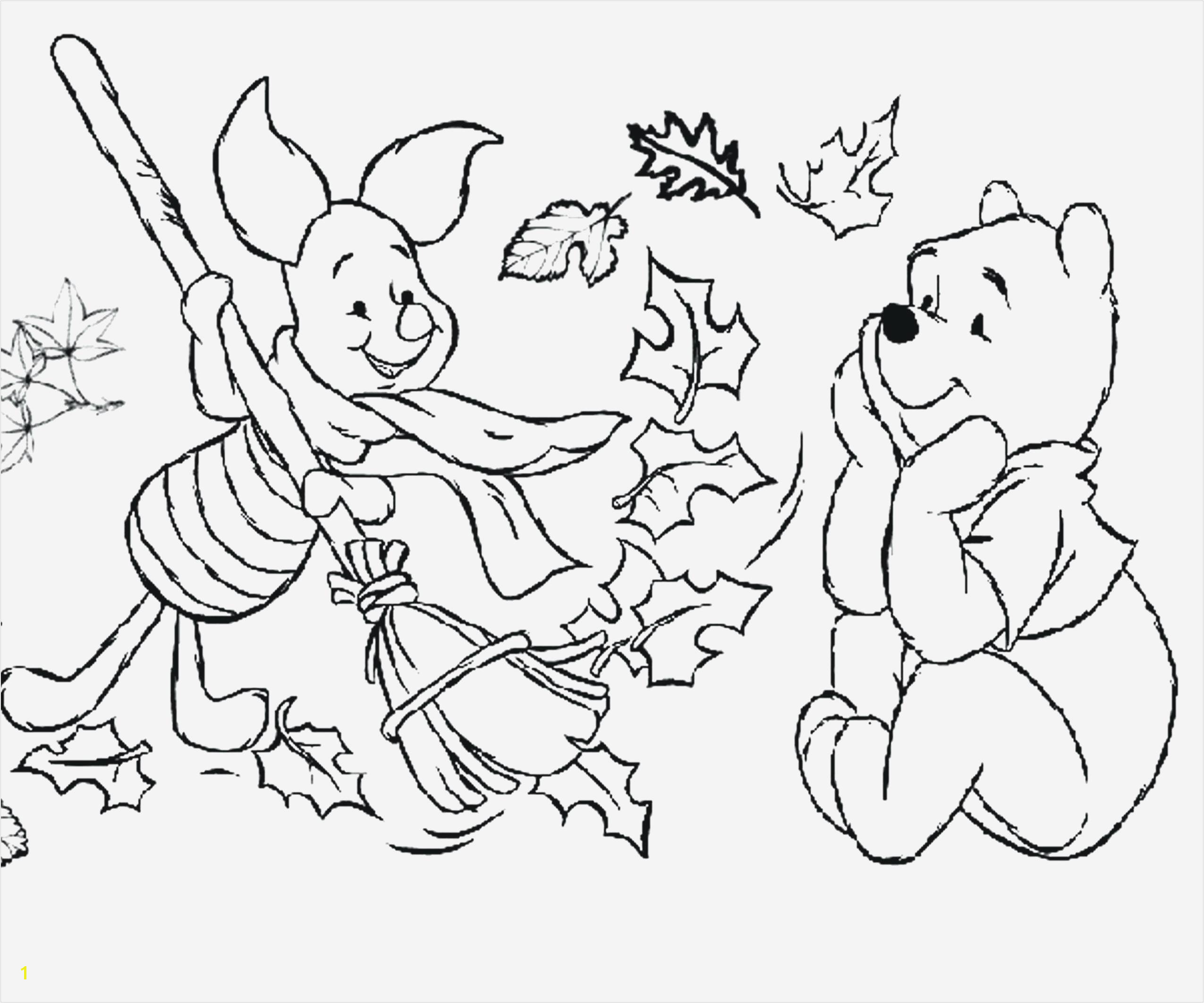 Batman Coloring Pages Games New Fall Coloring Pages 0d Page For Kids