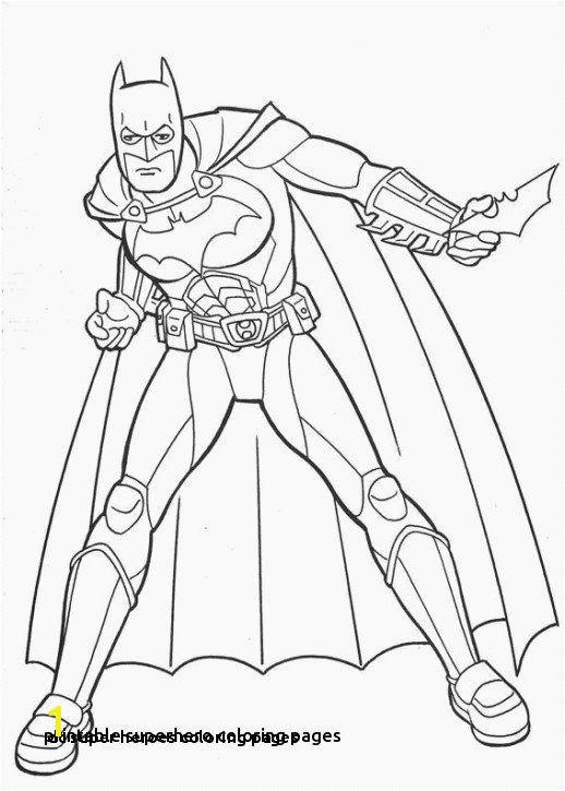 Dc Super Heroes Coloring Pages Lego Batman 2 Dc Super Heroes