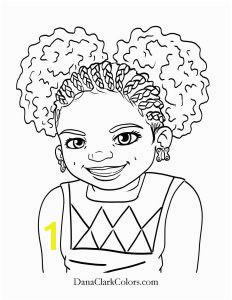 Color Pages 2017 for Free Coloring Pages In African American Coloring Pages you can see Free Coloring Pages In African American Coloring Pages