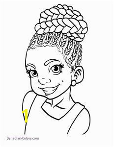 African American Coloring Books Best Pages Black Kids Page For Adults – carmindaar