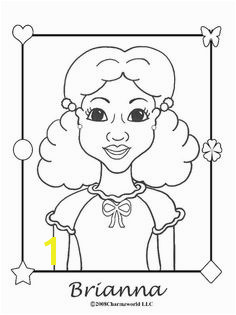African American girl color page Coloring Pages For Girls Free Coloring Pages Coloring Books
