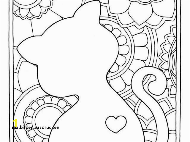 Malbilder Ausdrucken Malvorlage A Book Coloring Pages Best sol R Coloring Pages Best 0d