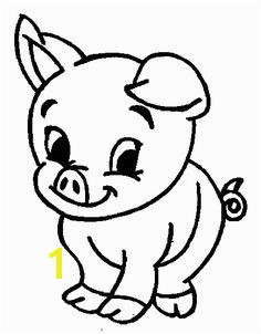 Farm animals coloring pages Farm coloring pages baby farm animals coloring pages kids coloring