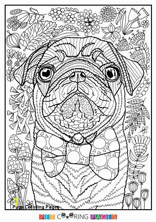 Baby Clothes Coloring Pages Elegant Coloring Pages Baby Pugs New