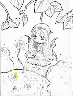 Anime Chibi Boy Coloring Pages Chibi Coloring Pages Princess Coloring Pages Coloring Pages For