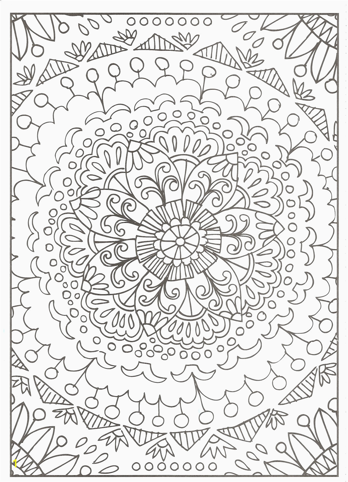 Celebrity Coloring Pages Cool Coloring Pages Fresh Printable Cds 0d