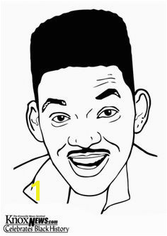 Coloring page Will Smith Star Coloring Pages People Coloring Pages Free Coloring Sheets