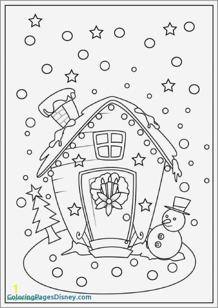 Christmas Tree Cut Out Coloring Pages Cool Coloring Printables 0d Tree Coloring Pages
