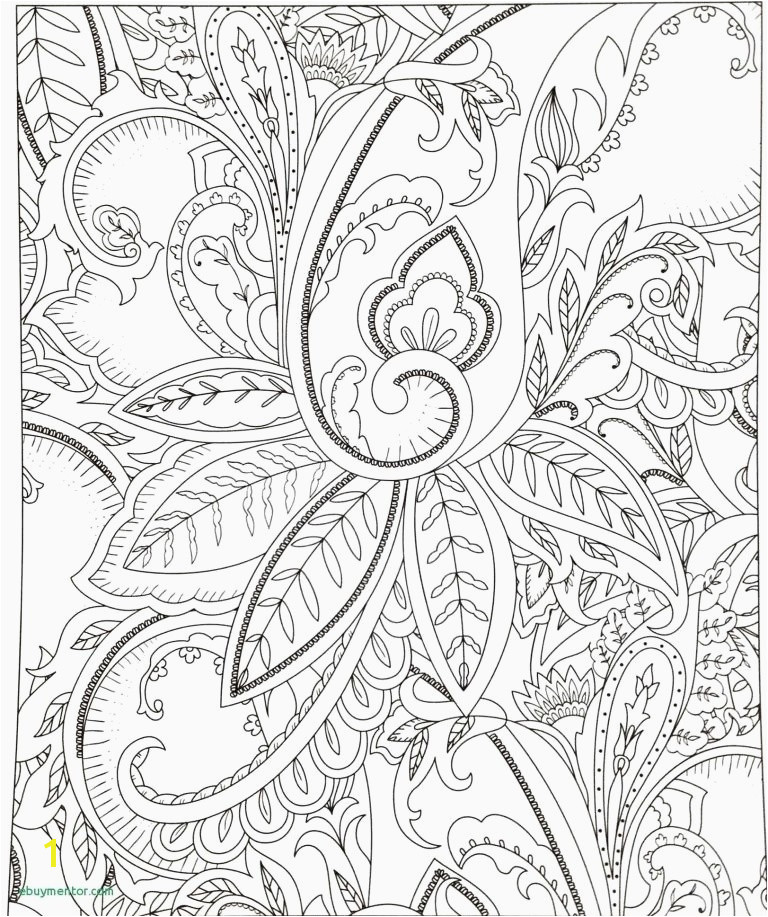Cool Things to Color and Print Awesome Free Christmas Colouring Pages to Print Cool Coloring Printables