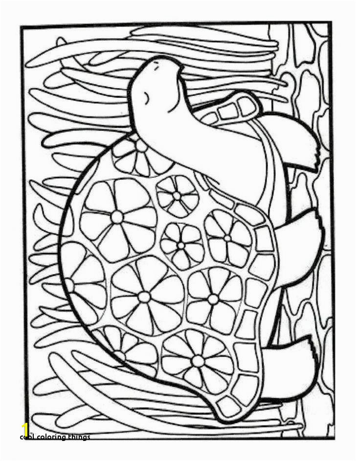 Cool Coloring Things Cool Coloring Page Unique Witch Coloring Pages New Crayola Pages 0d