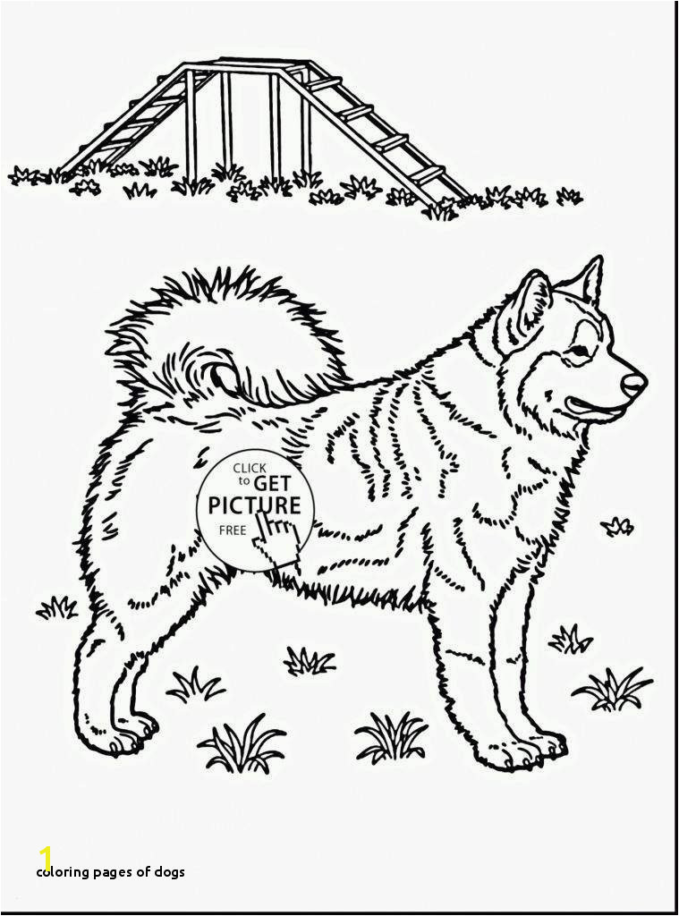 Coloring Pages Of Dog Houses Dogs for Free Elegant Free Dog House Plans Elegant