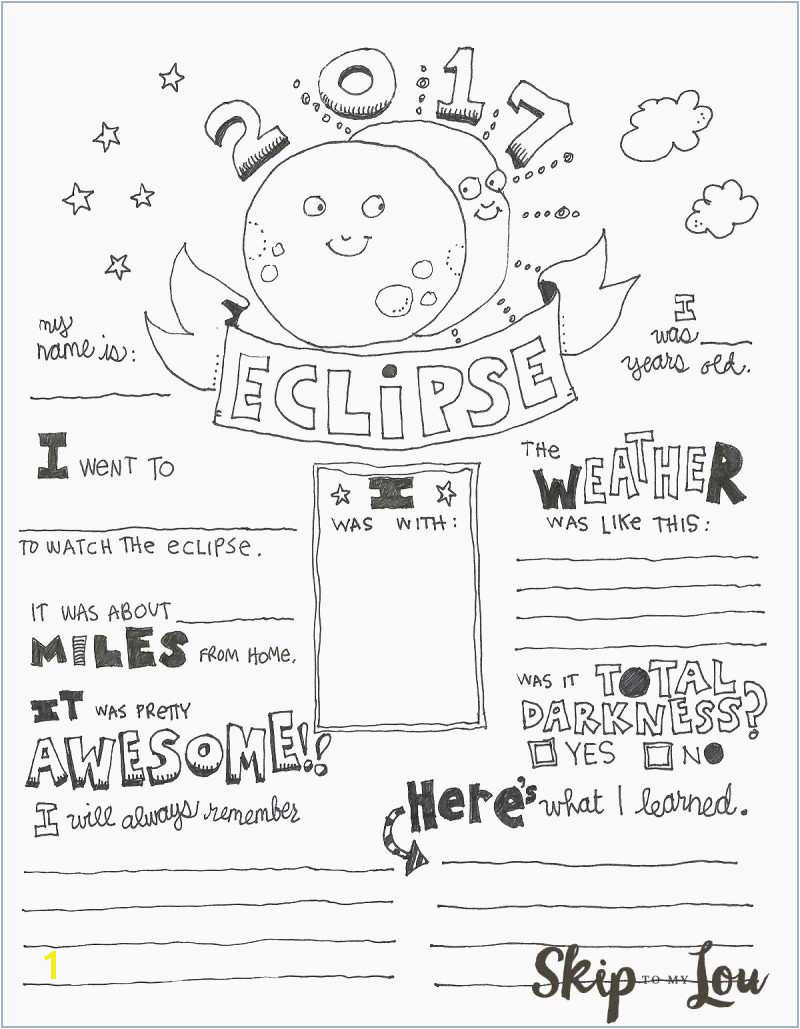 Light Bulb Coloring Page Prettier Best Eclipse Coloring Sheet Collection 72 Good Light