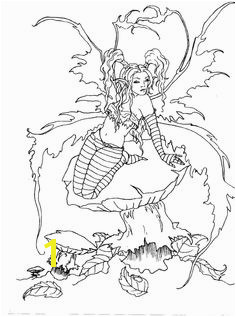 Artist Amy Brown Fairy Myth Mythical Mystical Legend Elf Fairy Fae Wings Fantasy Elves Faries Sprite · Cute Coloring PagesFairy ColoringMermaid