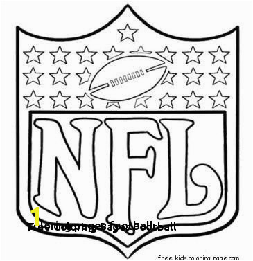 Free Coloring Pages Football How to Draw Plans for An Addition Luxury Index Wiki 0 0d