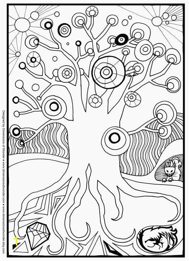 Pokemon Coloring Pages Elegant Pokemon Coloring Unique Beautiful Pokemon Coloring Pages Pokemon Coloring Pages Elegant