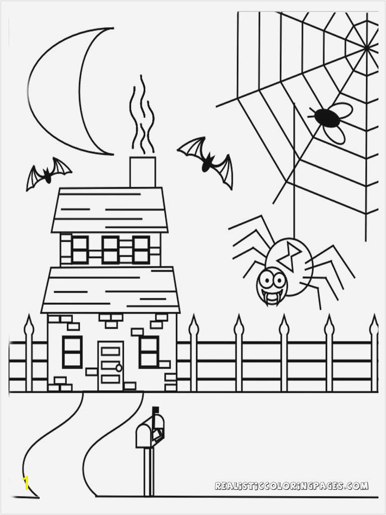 Coloring Pages Template Part 519