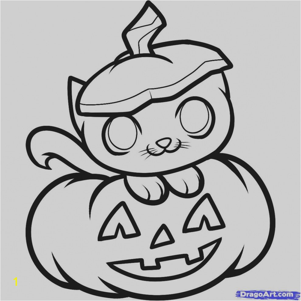 Haunted House Coloring Pages A Joke Enticing Coloring Pages Simple Ghost Drawing 24 Coloring Pages for