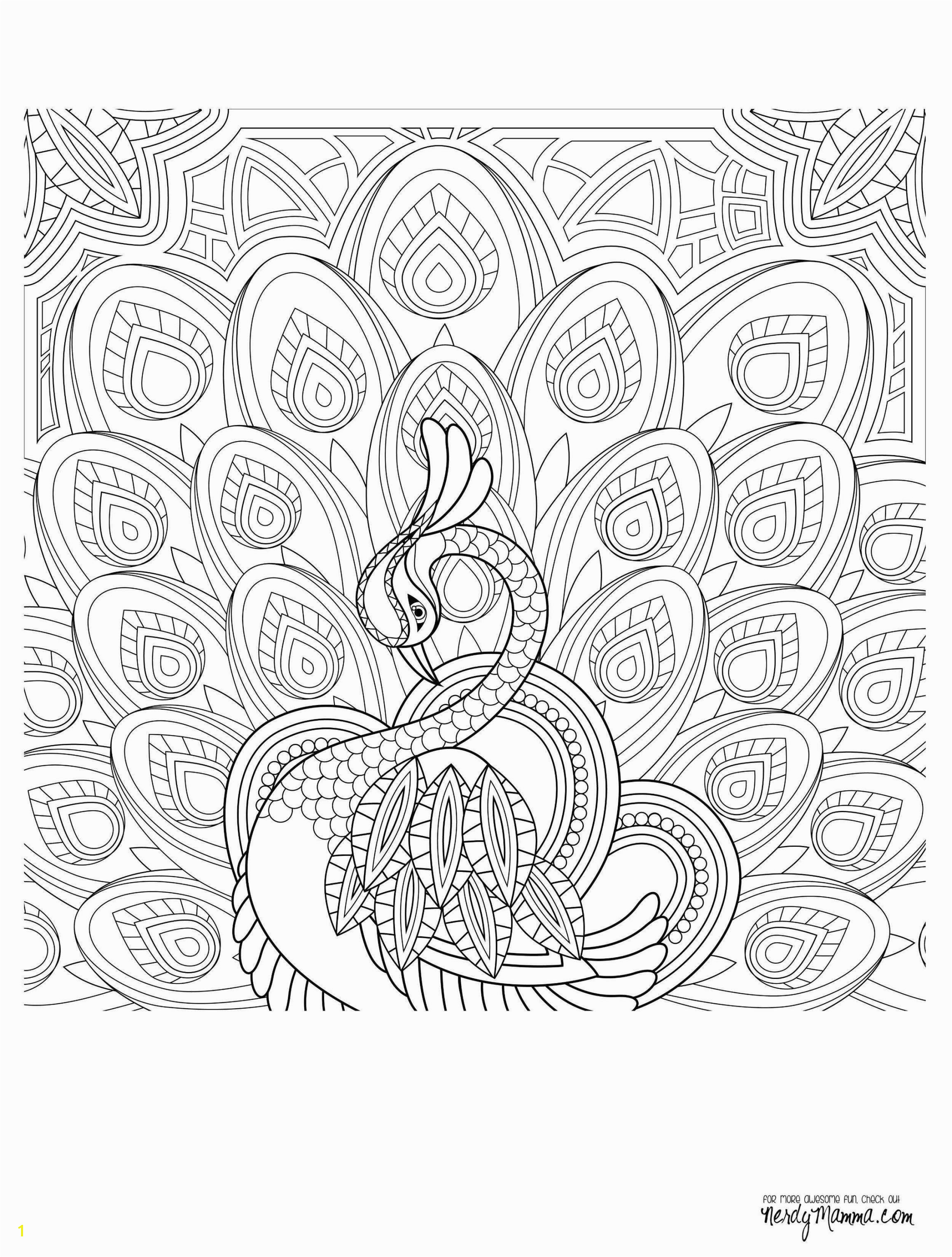 Ghost Coloring Pages Best Home Coloring Pages Best Color Sheet 0d – Modokom – Fun Time