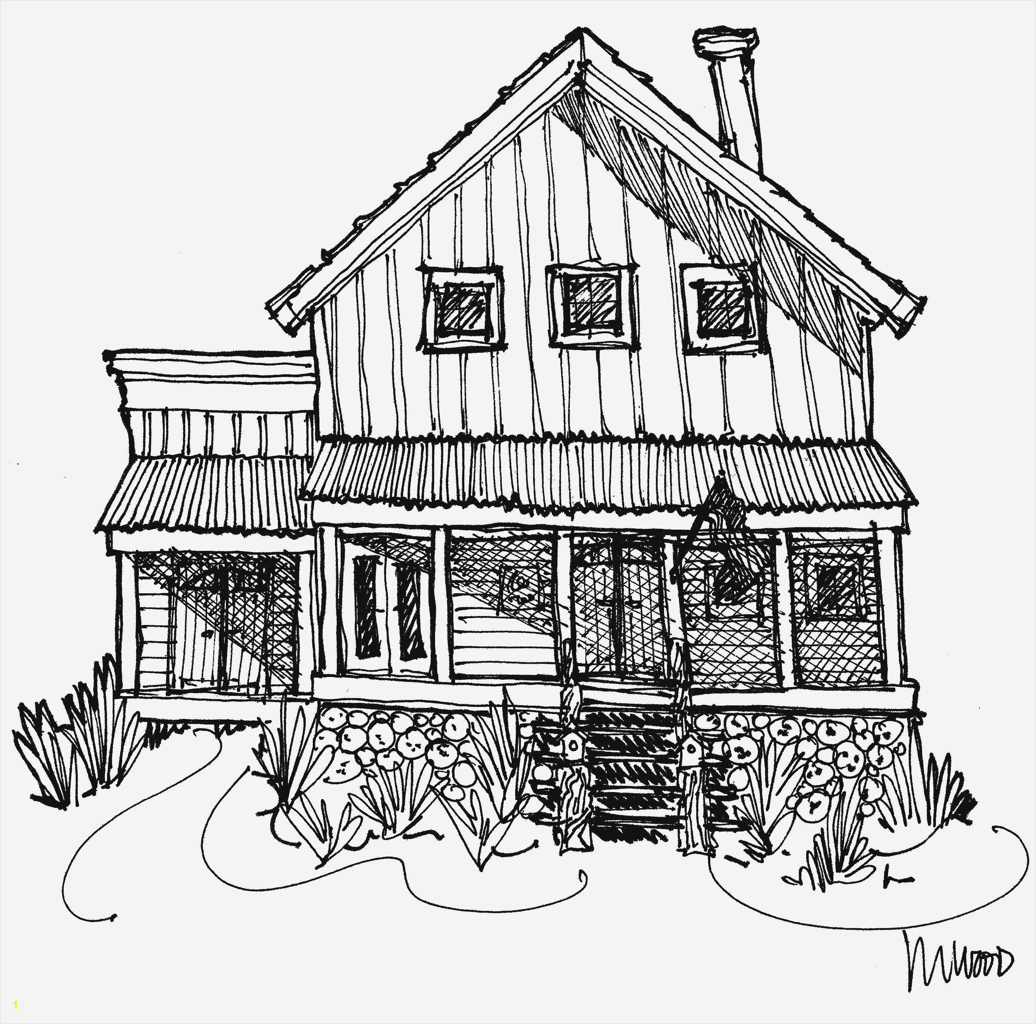 Fall Coloring Pages Letters Alphabet Appealing Houses Coloring New Home Coloring Pages Best Color Sheet 0d