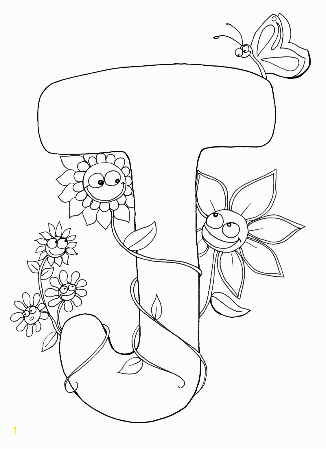 Free Coloring Pages Letter O Arresting Coloring Pages Letters the Alphabet Awesome Printable Pin Od