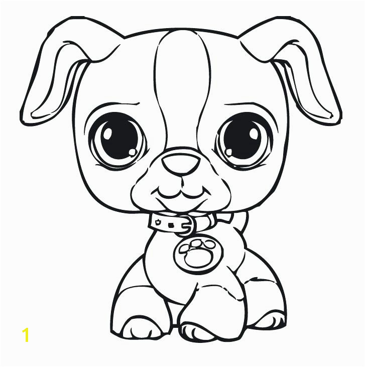 house pets coloring pages page luxury littlest pet shop best forhouse pets coloring pages page luxury